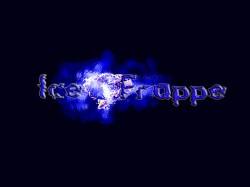 Profilový obrázek Ice Frappe