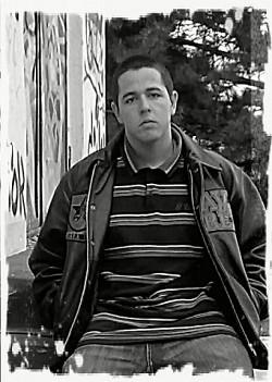 Profilový obrázek Montana Gee