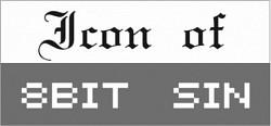 Profilový obrázek Icon of 8bit Sin