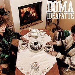 Profilový obrázek IdeaFatte
