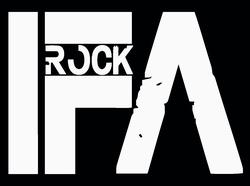 Profilový obrázek Ifa Rock
