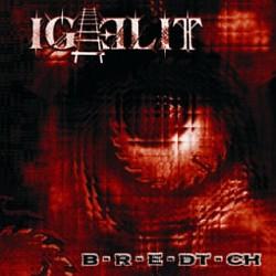 Profilový obrázek Ig-elit