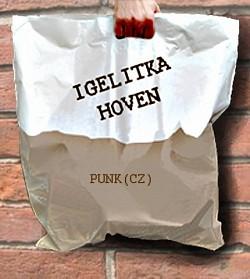 Profilový obrázek Igelitka hoven
