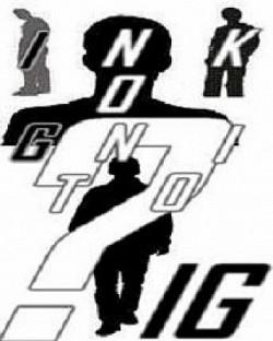 Profilový obrázek IG(InkoGnito)