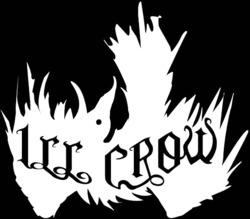 Profilový obrázek Ill Crow