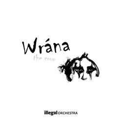 Profilový obrázek Illegal Orchestra