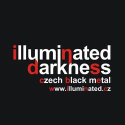 Profilový obrázek illuminated darkness
