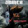Profilový obrázek Immer