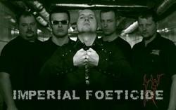 Profilový obrázek Imperial Foeticide