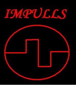 Profilový obrázek IMPULLS