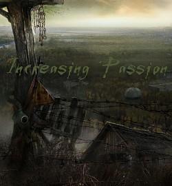Profilový obrázek Increasing Passion