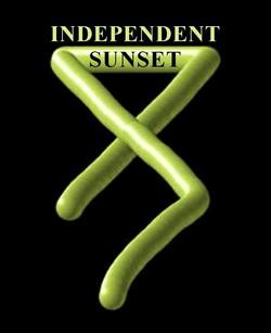 Profilový obrázek Independent Sunset