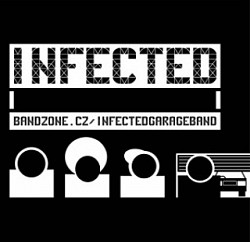 Profilový obrázek Infected