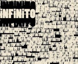 Profilový obrázek iNFiNiTO