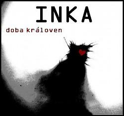 Profilový obrázek Inge