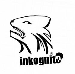Profilový obrázek Inkognito