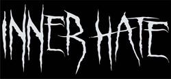 Profilový obrázek Inner Hate