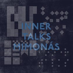 Profilový obrázek Inner Talks