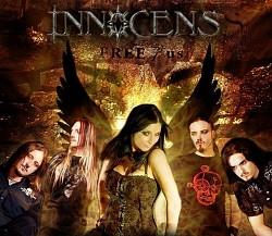 Profilový obrázek Innocens