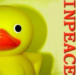 Profilový obrázek Inpeace