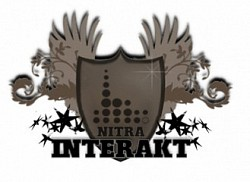 Profilový obrázek Interakt