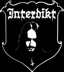 Profilový obrázek Interdikt