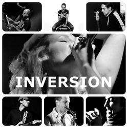 Profilový obrázek Inversion