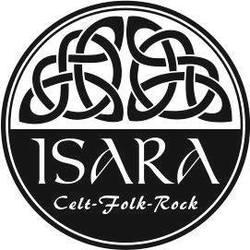 Profilový obrázek Isara
