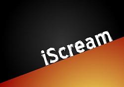 Profilový obrázek iScream (SK)
