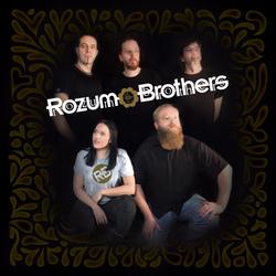 Profilový obrázek Rozumbrothers