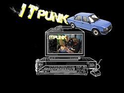 Profilový obrázek ITpunk