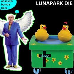 Profilový obrázek Lunapark Die!