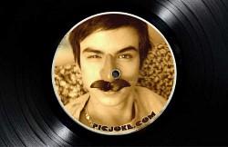 Profilový obrázek Jackob's Promotions