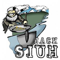 Profilový obrázek Jack Siuh
