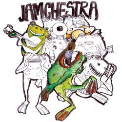 Profilový obrázek Jamchestra