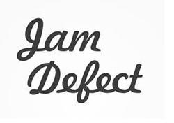 Profilový obrázek Jam Defect