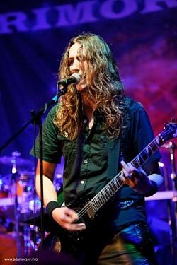 Profilový obrázek James Johanson