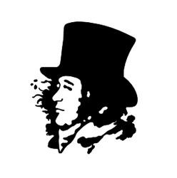 Profilový obrázek Jamestown