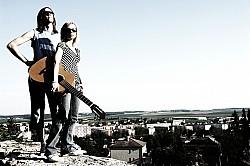 Profilový obrázek Jan Frumar & Jana Doležalová