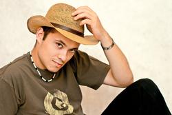 Profilový obrázek Jan Ombre Blahynka