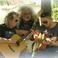 Profilový obrázek Ian Pollak - Mr Guitar