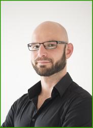 Profilový obrázek Jan Saska