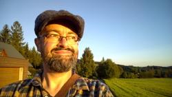 Profilový obrázek Jarda Čížek