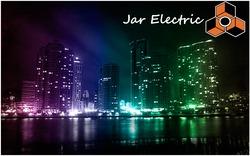 Profilový obrázek Jar Electric