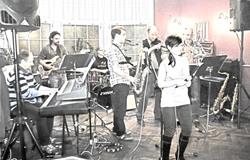 Profilový obrázek Jazz H Factor