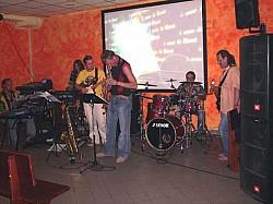 Profilový obrázek jazz vademecum