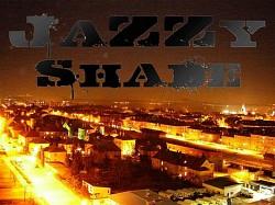 Profilový obrázek JaZZy & Shade
