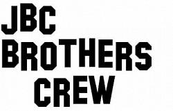 Profilový obrázek JBC BROTHERS Crew