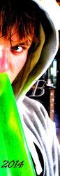 Profilový obrázek JB