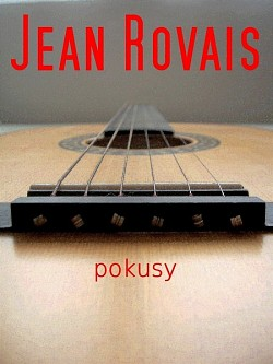 Profilový obrázek JEAN ROVAIS